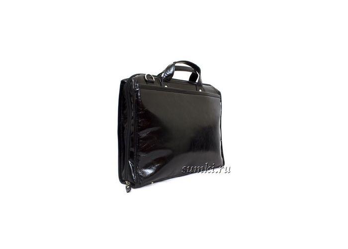 sandler, ноутбук, омолаживающий эффект, сумка, внешний микрофон для...