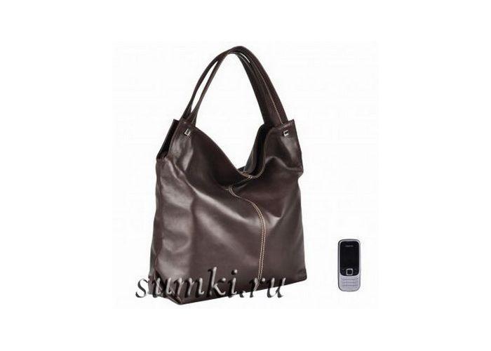 женские сумки афина - Сумки.