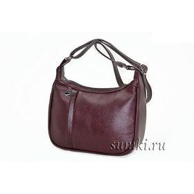 Купить Женская сумка PROTEGE арт.222-70.  Mr сумкин.