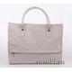 объемные женские сумки: клатчи женские большие, узнать чей кошелек.