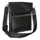 Купить Кожаная сумка - планшет Francesco Molinary арт.0118259-3